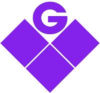 VIDAGRAFIA Logo