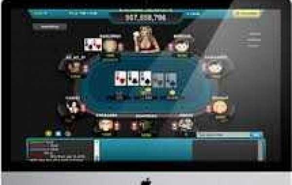 Apa yang Membuat Idn Poker Begitu Diinginkan?