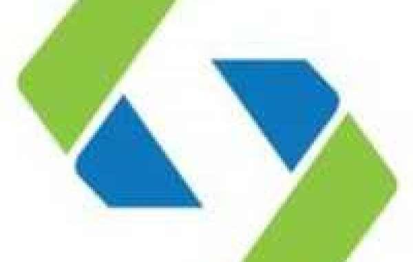 SAP Technologies - Defining Your Customer Needs