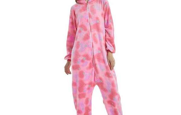 Best Animal Costume for Kids