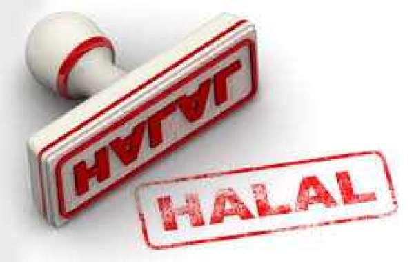 Halal and its health benefits