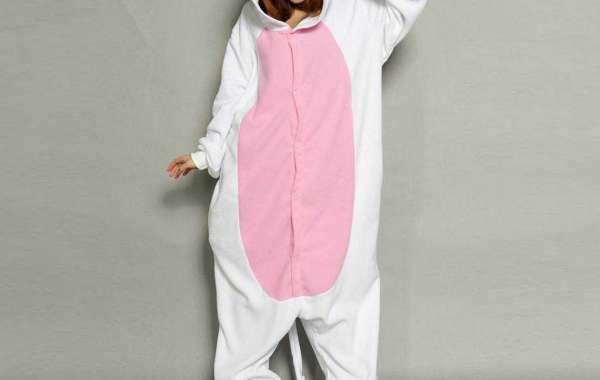Mardi Gras Costume Ideas for Adults