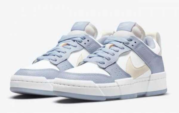 "Do You Like Nike Air Max Tailwind V ""Bright Blue"" Fashion Shoes CQ8714-001?"