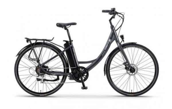 Buy Electric Bike Gold Coast