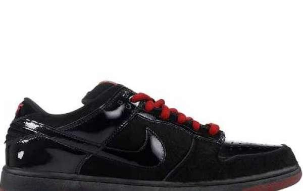 Billige Nike Cortez