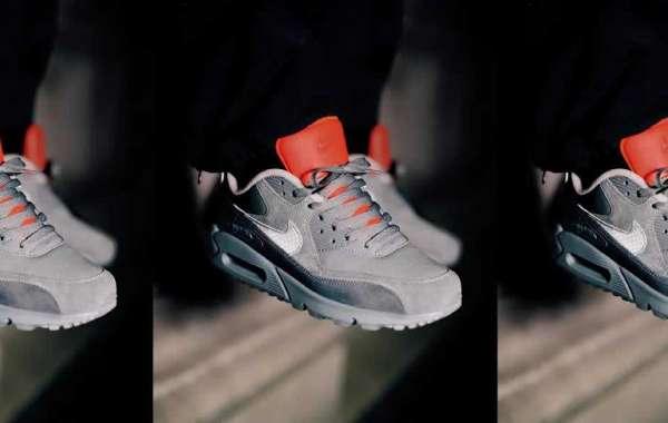 Nike Air Max 270 Online Winkel