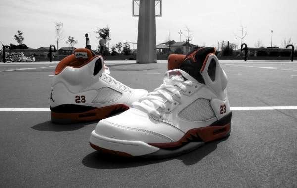 Nike Lebron in Linea