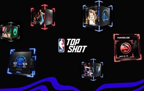 NBA2king - The reason NBA 2K21 scored so well this season