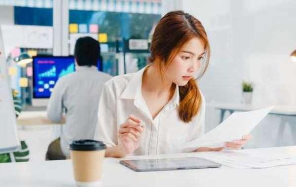 Digital Workplace: UCaaS Services