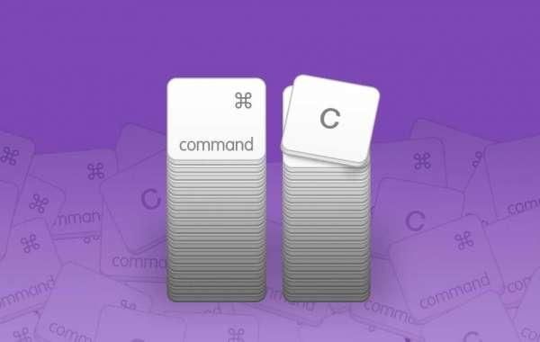 Full IClip 5.5.4 Pc 64bit Torrent File Crack License