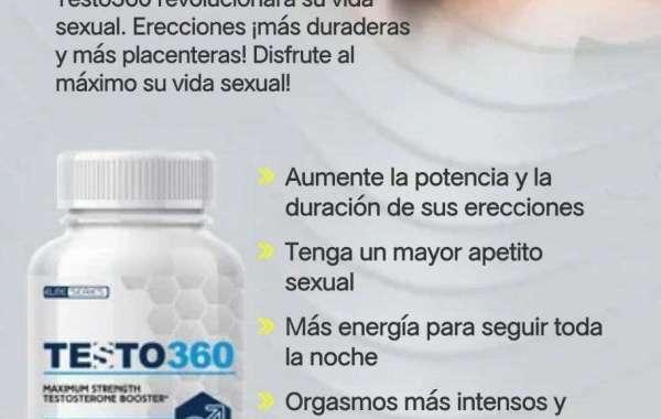 Testo 360-avaliações-preço-Comprar-cápsula-benefícios-Onde comprar-no Brasil