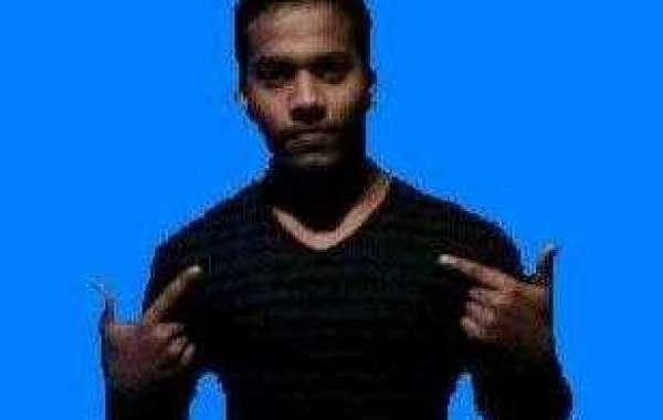 Encounter Shankar 720 Dubbed Hd 720p Torrent Kickass Avi