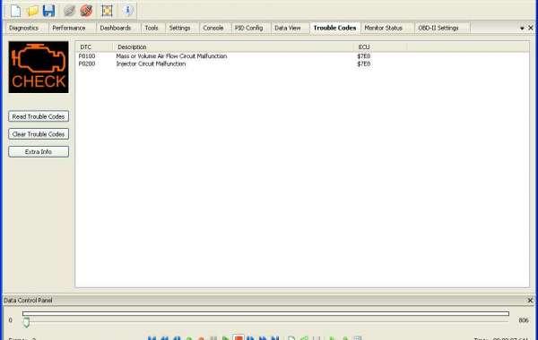 Zip Fisika Universitas Jilid 1 Sears Ze Sky 24 Free Torrent (pdf) Ebook