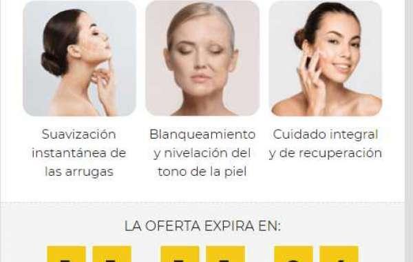 Hyaluronan-revision-precio-comprar-crema-beneficios-donde comprar en Argentina