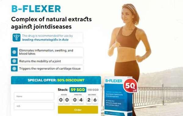 B-Flexer-ulasan-harga-beli-sachet-faedah-Di manakah boleh dibeli dalam singapura