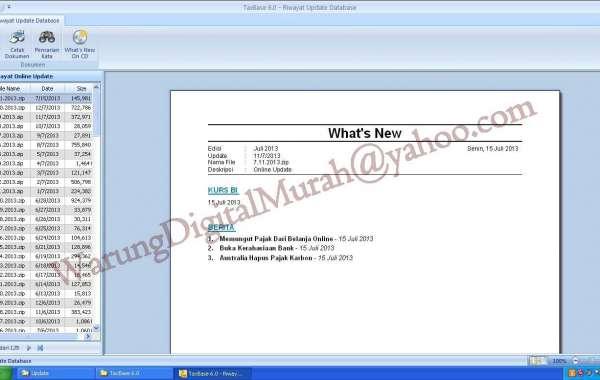 Ebook Digital Image Processing By Jayara 1116 Zip Download Epub