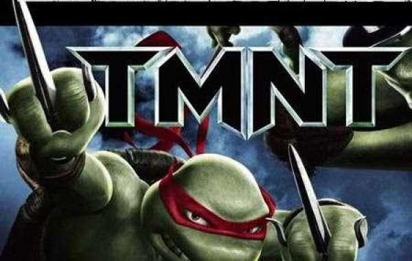 Teenage Mutant Ninja Turtles Car Utorrent Rip Subtitles Watch Online 2k