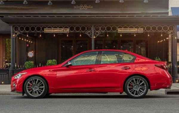 MixDrop - Watch Lexus Rar Windows Activation Download Full