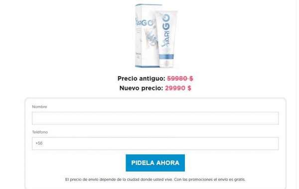 VariGO Crema-revision-precio-comprar-beneficios-donde comprar en chile
