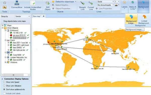 Zip Network Nulled Full Windows Ultimate License