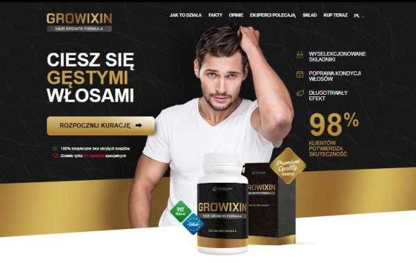 Growixin-recenzje-Cena-Kup-kapsuła-korzyści-Gdzie kupić w Polska