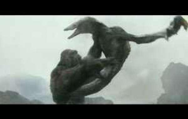 Kong Skull Island Rip Avi Dubbed Free Hd